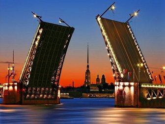 Свежее foto  Автобусный тур на Рождество в Санкт- Петербург 33864400 в Саранске