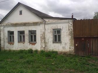 Новое изображение  Продаю дом, 39089863 в Саранске