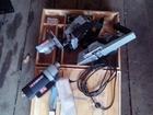 Смотреть изображение  Продам электро инструмент 39139282 в Сарапуле