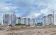 Большой выбор однокомнатных квартир от подрядчика