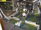 Изображение в Авто Автосервис, ремонт -Вибро, шумо-тепло изоляция автомобиля в в Саратове 0