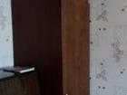 Изображение в Снять жилье Гостиницы 1-комн. квартиру; ленинский\ измайлова\ с в Саратове 9000