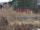 Фото в   Продаю дом с земельным участком, 5 Динамовский в Саратове 879000