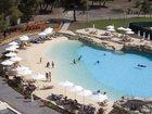 Изображение в Отдых, путешествия, туризм Горящие туры и путевки Porto Carras Sithonia Hotel 5* дарит БЕСПЛАТНОЕ в Саратове 0