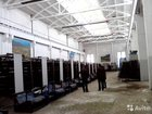 Фотография в Недвижимость Аренда нежилых помещений Продается завод пластиковых изделий расположен в Саратове 75000000