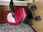 Уникальное foto Детские коляски Peg perego 32834103 в Саратове