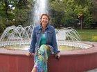 Фото в Для детей Услуги няни Женщина 55 лет. Высшее педагогическое и психологическое в Саратове 200