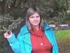 Смотреть foto Репетиторы Обучение Английскому языку и математике 33830401 в Саратове