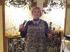 Просмотреть фотографию Организация праздников Ведущая на новогодний корпоратив 33875745 в Саратове