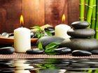 Изображение в Красота и здоровье Массаж Общий классический массаж спины и всего тела, в Саратове 400