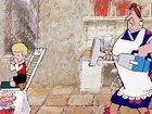 Фотография в Услуги компаний и частных лиц Помощь по дому КЛИНИНГ.   • Уборка квартир, офисов, магазинов; в Саратове 1000