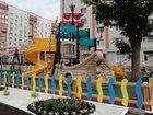 Увидеть изображение  Детские игровые площадки для улицы 34590761 в Балаково
