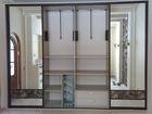 Уникальное фото  изготовление корпусной мебели на заказ, скидки пенсионерам 10% 34783765 в Саратове