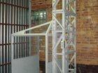 Увидеть фотографию  Грузовой подъемник, лифт 34791451 в Саратове