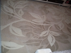 Изображение в Мебель и интерьер Ковры, ковровые покрытия ковер светлый, красивый, импортный в Саратове 13000