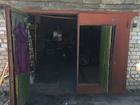 Увидеть фото Гаражи, стоянки Срочно продам гараж! Торг уместен! 35011377 в Саратове
