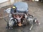 Уникальное фото Автозапчасти Двигатель Рено Симол 1, 4 восьмиклапанный 35027145 в Саратове