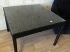 Скачать бесплатно foto  Новый стол обеденный 35040414 в Саратове