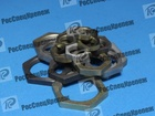 Увидеть foto Строительные материалы Контргайка, из отечественных сталей, по ГОСТ, Р СпецКрепеж, 35137988 в Саратове