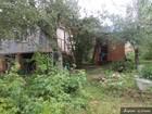 Изображение в Недвижимость Продажа домов Продается дачный дом с земельным участком в Саратове 750000
