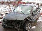 Новое изображение Аварийные авто Лада Гранта 35285721 в Саратове