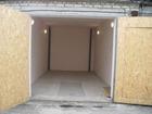 Увидеть фото Гаражи, стоянки !Срочно! Отличный теплый гараж в районе Политеха ждет своего нового хозяина! 35286227 в Саратове