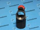 Скачать бесплатно foto  Муфта соединительная, для труб, стальная марка, 35302915 в Саратове