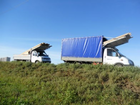 Фото в Строительство и ремонт Разное Грузоперевозки в Саратове и Саратовской области. в Саратове 1500