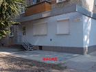 Скачать бесплатно foto Аренда нежилых помещений Сдам в аренду магазин-офис 35415783 в Саратове