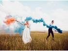 Изображение в Услуги компаний и частных лиц Фото- и видеосъемка PRO-Видео-Фотосьёмка Свадеб ! ! !   Свадебная в Саратове 0