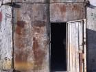 Изображение в Недвижимость Коммерческая недвижимость Сдам в аренду неотапливаемое помещение от в Саратове 12000