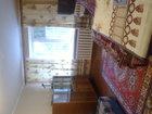 Увидеть фото Аренда жилья сдаю 1 ком квартиру на Железнодорожной 36071528 в Саратове