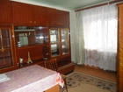 Фото в   Квартира в хорошем состоянии, есть вся мебель, в Саратове 7500