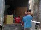 Скачать бесплатно фото  Перевозка мебели,переезд,грузчики 36647866 в Саратове