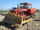Изображение в Авто Спецтехника Предоставляем услуги импортных и отечественных в Саратове 1003