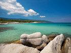 Просмотреть foto Туры, путевки Вылеты из Саратова в Грецию 28, 08 36772872 в Саратове