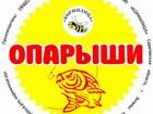 Скачать бесплатно фотографию  Опарыш купить в Саратове 36831037 в Саратове