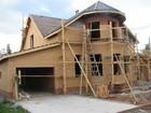 Скачать фото Строительство домов Строительные и ремонтные работы, все виды 36943291 в Саратове