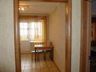 Смотреть изображение Аренда жилья Сдаю 2 - х ком квартиру на проспекте Строителей 36948685 в Саратове