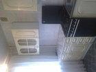 Увидеть фотографию  Сдаю 1 ком квартиру на проспекте Строителей/кольцо НИИ 36969000 в Саратове