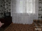 Фото в Недвижимость Аренда жилья Сдаю комнату в семейном общежитии на 3-й в Саратове 4500