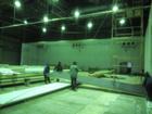 Скачать foto Другие строительные услуги Монтажные и сборочные работы в строительстве, производстве, холодоснабжении 37047536 в Самаре