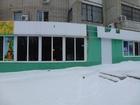 Свежее изображение Коммерческая недвижимость нежилое помещение 37048469 в Саратове