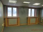 Увидеть фотографию  Помещение 29 м кв под офис в торгово-офисном центре «Атрио» 37081975 в Саратове