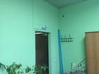 Фотография в Недвижимость Коммерческая недвижимость Сдам в аренду отапливаемое помещение от собственника. в Саратове 10000