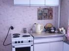 Новое фотографию Аренда жилья Сдаю 2 -е однушки квартиры на Гвардейской 37223422 в Саратове