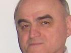 Просмотреть изображение Репетиторы Репетитор по математике, физике 37225207 в Саратове