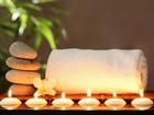 Свежее foto Массаж Профессиональный массаж 37236392 в Саратове