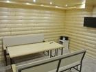 Изображение в   Банный комплекс ГК «Оскар» гостеприимно распахивает в Саратове 800