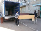 Новое foto Транспорт, грузоперевозки Любые переезды/ Грузоперевозки/Грузчики 700-706 37517134 в Саратове
